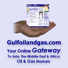 www.gulfoilandgas.com