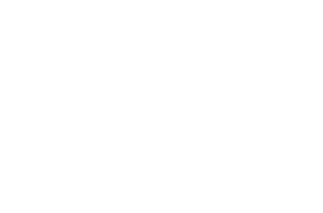 Gulf Business Cloud